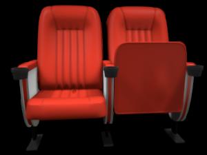 cinema_chairs