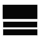 logoFKB140