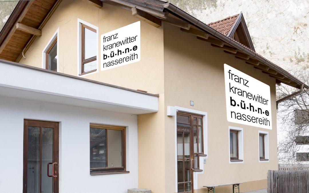 … ein Haus der Generationen