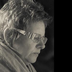 Cornelia Muglach