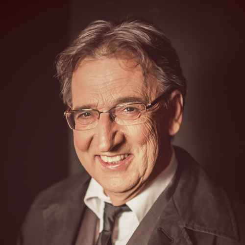 Hermann Krabichler