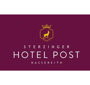 HOTEL POST THEATERMENÜ