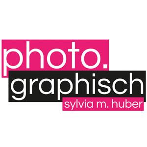 PHOTO.GRAPHISCH