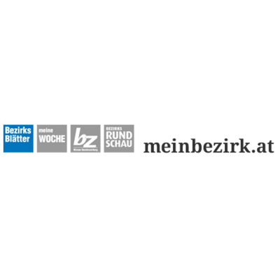 BERICHT BEZIRKSBLÄTTER