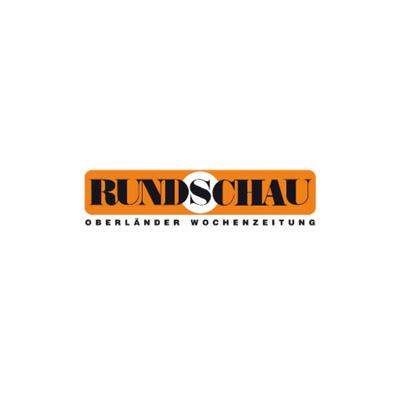 Bericht Rundschau
