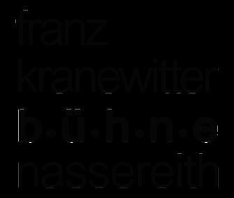 Freilichtbühne Gaflein