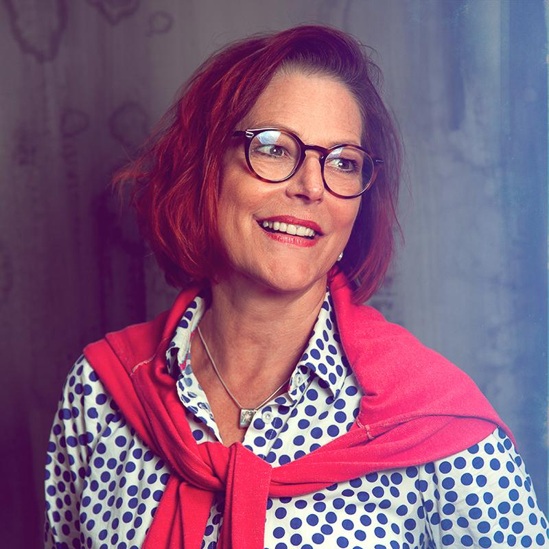 Lydia Thurner